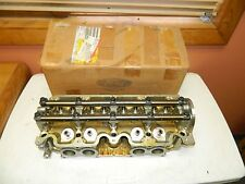 New OEM 1992 Ford Probe Bare Engine Cylinder Head F22Z-6049-A