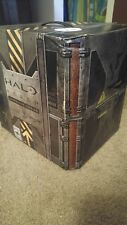 Halo: Reach -- Legendary Edition (Microsoft Xbox 360, 2010) Mint condition