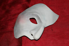 Phantom of the opera Mask 25th Anniversary