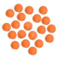 Zensect Hanging Moth Proofer Balls Lavender Killer Freshener Fabric Repellent