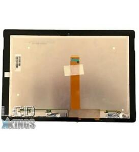 Microsoft Surface 3 1645 Assembly Screen and Touch Digitizer UK Seller