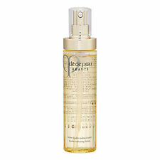 Cle de Peau Beaute Hydro-Softening Lotion 5.7oz,170ml Toner Moisturize Radiance