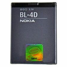 Genuine Nokia BL-4D Battery for N8 N97 Mini 2660 E5 E7-00 E8 7500 PRISM N8-00