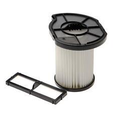 Filterset für Dirt Devil Centrixx M1883-3, Centrixx M1883-4, Centrixx M1883-5