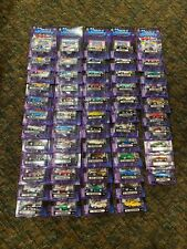 Muscle Machines Die-cast 1:64 Scale Chevy Dodge Ford Pontiac Plymouth Lot Of 58