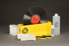 Spin-Clean Record Washer System MKII-Deluxe Edition-New