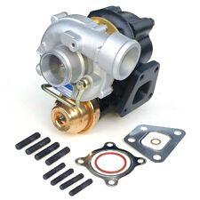 Turbolader VW BUS T3 Transporter 85-92 Motor_1.6 TD JX mit KKK Nr. 068145703H