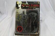 Marilyn Manson Holywood Action Figure NEW SEALED