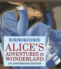 Alice's Adventures in Wonderland: Panorama Pops ' Lewis Carroll