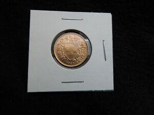 1947 B Swiss BU 90% Gold 20 Franc #1D