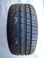 1 Sommerreifen Pirelli P Zero * 245/35 R19 93Y NEU S31