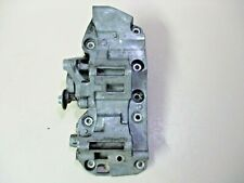 506863 SUPPORTO ALTERNATORE COMPRESSORE BMW X3 F25 2.0D ANNO 2011 N47D20C