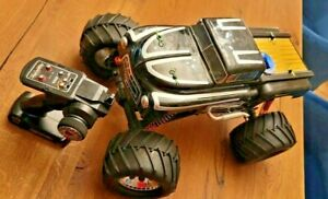 Kyosho Mad Force Monster Truck 1:8