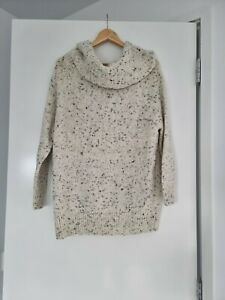 Piper Knit Size S BNWT RRP $99.95