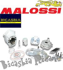 6425 - CILINDRO MALOSSI MHR TEAM IN ALLUMINIO 50,0 DERBI 50 GPR NUDE R RACING
