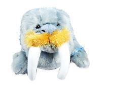 Webkinz Walrus