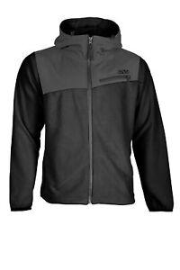 509 Stroma EXP Fleece Shirt
