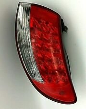 2006 2007 2008 2009 HYUNDAI AZERA TAIL LIGHT ASSEMBLY RIGHT PASSENGER SIDE