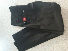 Miss Sexy Trousers Size 10 Goth Punk BNWT