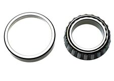 NEW ACDelco Rear Outer Wheel Bearing S87A Chevy GMC Pickup SUV Van 1982-2016