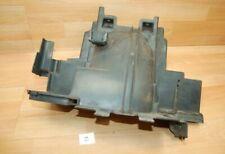 Honda Pacific Coast 89-98 PC800 RC34 Radlauf / Spritzschutz hinten 108-017
