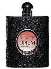 Générique Parfum black opium packaging différent parfum authentique