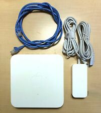 APPLE AIRPORT EXPRESS A1143 WiFi Router