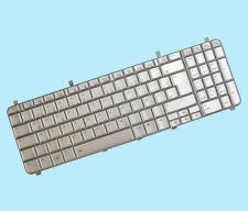 DE Tastatur HP Pavilion HDX16 HDX X16-1000 X16-1100 X16-1xxx Seriren mit Backlit