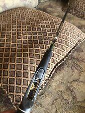 "Vintage FENWICK EAGLE Fishing Rod E55C MH 5' 6"" CASTING ROD 6 POWER"