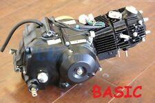 110CC SEMI AUTO ENGINE MOTOR CHINESE ATV PIT DIRT BIKE H EN14-BASIC