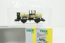 H0--TRIX - 24088 (DC) ..Profi-Club Jahreswagen 2010 Kesselwagen ..OVP ..G1 /80