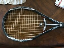 New listing Volkl DNX Power Bridge Tennis Racket Grip 4 1/2