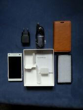 Sony Xperia Z5 Compact E5823 - 32 GB - Weiß .