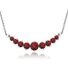 Ruby Natural Fine Necklaces & Pendants