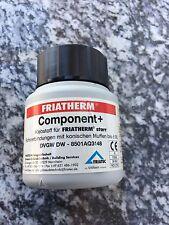 Friatherm Friatec Kleber 125ml Original,125ml