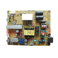 Power Board LGP42-13PL1 EAX64905301 For LG LED TV -NEW