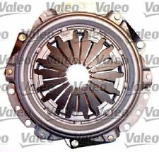 VALEO 003414 Clutch Kit  for FIAT FSO 126 500 126P