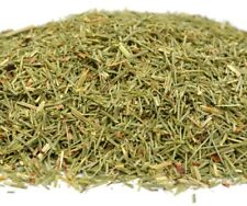 Horsetail Tea 200g Horsetail Herb Equiseti Arvensis - Top Quality - 100% Natural