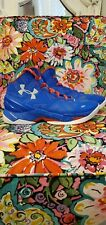Mens under armour curry 2 basketball shoes size 11 (new without box)