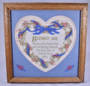 Small Picture in Frame with Thomas Hughes Quote by Imagine Design