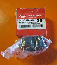 original KIA,961202P000VA,Buchse,Sorento,Dose,AUX-USB-IPOD,Anschlussbuchse