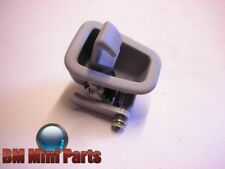 BMW E46 Coupe Coat hook 51167008010