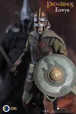 1/6 LORD OF THE RINGS EOWYN LOTR 007