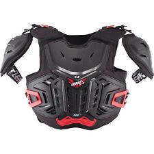 Leatt 4.5 Pro Youth Chest Protector Motocross MX Armour ATV Junior GhostBikes