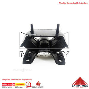 A2564 Engine Mount Rear for Holden Commodore VT 3.8L V6 Petrol Manual & Auto