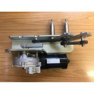 Gallinea Wiper Motor 02076019