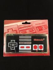 NUOVO Nintendo NES Controller Console Giochi Retrò Fibbia Cintura con licenza ufficiale
