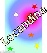 5 Locandine pubblicità 70x100 stampa digitale Hight Quality