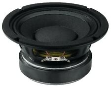 IMG STAGE LINE SP-6/150PA MID WOOFER 16,5CM 300WATT 8OHM SPL 93DB HI-FI CAR HOME