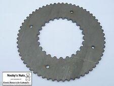 Norton Commando Clutch Locking Tool 06-1015